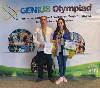 Ukraine Team-genius-olympiad 2019-min
