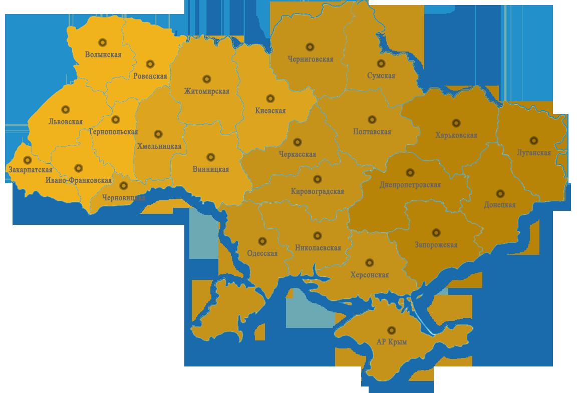 map-ukraine11