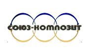 Soyuz-Composite
